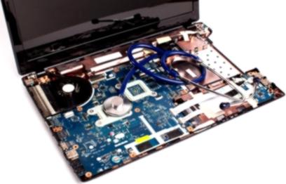 Notebook Reparatur und/oder Laptop Reparatur mit Qualität finden Sie hier bei uns in Düsseldorf!