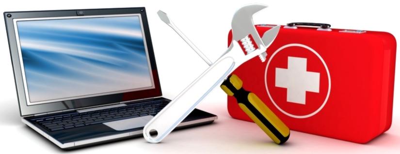 Ihre Notebook Reparatur,bzw.  Laptop Reparatur führen wir fachgerecht und schnell zu Ihrer vollsten Zufriedenheit durch!